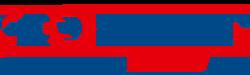 Запчасти Для Грузовых Автомобилей МАЗ, ЯМЗ, УРАЛ, КАМАЗ, НЕФАЗ, ЛИАЗ в Кемерово | ООО «ФОРВАРД»