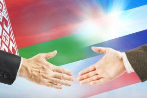 Развитие сотрудничества с Российской Федерацией – в приоритете!
